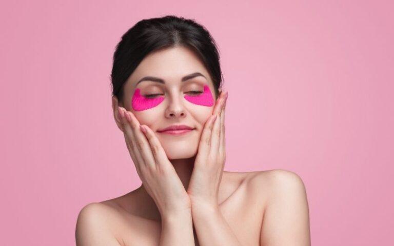 Simple Ways To Relieve Eyelid Dermatitis