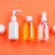 oily skincare
